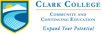 Clark College - Community and Continuing Education